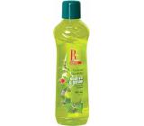 Bohemia Kopřiva a byliny šampon na vlasy 1 l