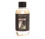 Millefiori Milano Natural White Musk - Bílé pižmo Náplň difuzéru pro vonná stébla 250 ml