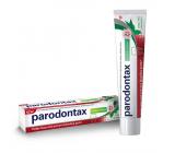 Parodontax Herbal Fresh zubní pasta 75 ml