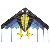 Drak vrána 150 x 100 cm