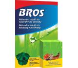 Bros Nástraha na slimáky náhradní 5 ml