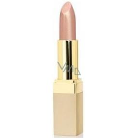 Golden Rose Ultra Rich Color Lipstick Metallic rtěnka 02, 4,5 g