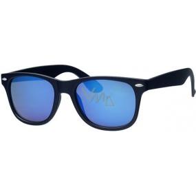Fx Line Sluneční brýle A40217