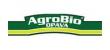 AgroBio Garlon