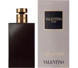 Valentino Uomo balzám po holení pro muže 50 ml