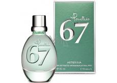 Pomellato 67 Artemisia toaletní voda unisex 50 ml