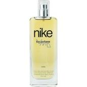 Nike The Perfume Man toaletní voda 75 ml Tester