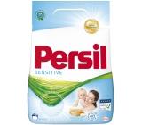 Persil Sensitive prací prášek pro citlivou pokožku 18 dávek 1,17 kg
