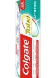 Colgate Total Active Fresh zubní pasta 75 ml