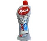 Real Fresh Antibacterial jemný čistící krém 600 g