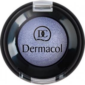 Dermacol Bonbon Wet & Dry Eye Shadow oční stíny 04 2,5 g