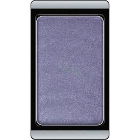 Artdeco Eye Shadow Pearl perleťové oční stíny 84 Pearly Lavender Blossom 0,8 g