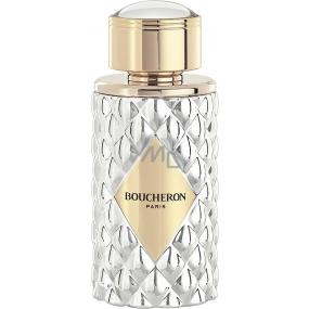 Boucheron Place Vendome White Gold parfémovaná voda Tester pro ženy 100 ml