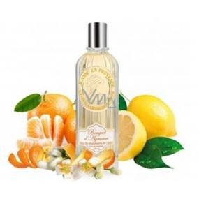 Jeanne en Provence Bouquet d Agrumes parfémovaná voda pro ženy 60 ml