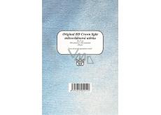 Original BD Crown mikrovláknová utěrka 30 x 35 cm