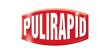 Madel® Pulirapid®
