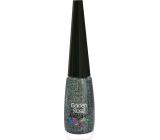 Golden Rose Nail Art zdobící lak na nehty 149 7,5 ml