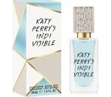 Katy Perry Katy Perrys Indi Visible parfémovaná voda pro ženy 30 ml