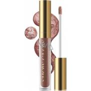 Revers Show Glow Metallic Liquid Lipstick tekutá rtěnka 23 Only Goddess 5,5 ml