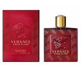 Versace Eros Flame parfémovaná voda pro muže 5 ml, Miniatura