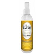 Lybar Original Extra Volume pro extra objem lak na vlasy mechanický rozprašovač 200 ml