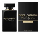 Dolce & Gabbana The Only One Intense parfémovaná voda pro ženy 100 ml
