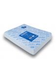 Pervin/Perlan netkaná textilie ze 100% viskózy, univerzální hadřík pro úklid i péči o člověka 45 g 30 x 40 cm 200 kusů