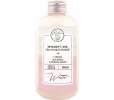 Bohemia Gifts Pretty Woman sprchový gel pro intimní hygienu s příměsí panthenolu a kyseliny mléčné 250 ml