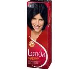 Londa Color Blend Technology barva na vlasy 21 modročerná