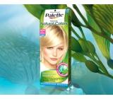 Schwarzkopf Palette Permanent Natural Colors barva na vlasy odstín 100 skandinávská blond