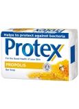 Protex Propolis antibakteriální toaletní mýdlo 90 g