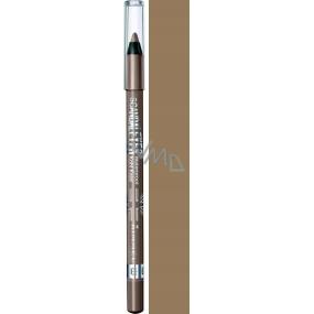 Rimmel London Scandaleyes Waterproof Liner tužka na oči 004 Taupe 1,2 g
