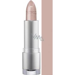 Catrice Luminous Lips rtěnka 010 Good Nudes! 3,5 g