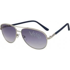 Nae New Age Sluneční brýle A-Z15644A