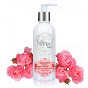 Jeanne en Provence Rose Envoutante Okouzlující růže tělové mléko 250 ml