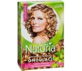 Joanna Naturia Loki Proteinová trvalá ondulace normální 75 ml + ustalovač 75 ml