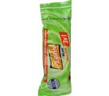 Larrin Plus Wc zelený náhradní váleček 40 g