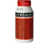 Druchema Stříbřenka 100 g nespalitelný hliníkový nátěr