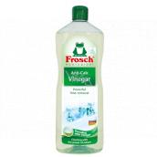 Frosch Eko Ocet univerzální tekutý čistič 1 l