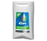 Astrid Adam Skin Protect+ balzám po holení 150 ml