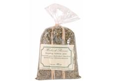 Le Chatelard Provensálské koření 40 g