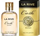 La Rive Cash Woman parfémovaná voda 30 ml
