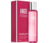 Thierry Mugler Angel Nova parfémovaná voda pro ženy náplň 100 ml