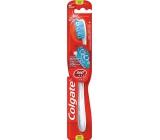 Colgate 360° Max White One Medium střední zubní kartáček 1 kus