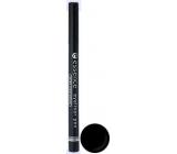 Essence Eyeliner Pen Extra Longlasting pero na oční linky 1 ml