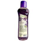 Bohemia Gifts Spa Lavender olejové tekuté mýdlo 1 l
