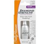 Sally Hansen Diamond Strenght okamžitá zpevňující péče 13,3 ml