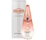 Givenchy Ange ou Démon Le Secret 2014 parfémovaná voda pro ženy 50 ml