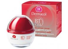 Dermacol BT Cell lifting cream Intenzivní liftingový krém 50 ml