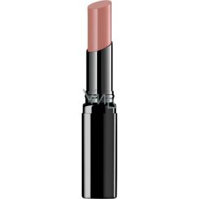 Artdeco Hydra Lip Color vysoce hydratační balzám na rty 12 Hydra Rose Bloom 3 g